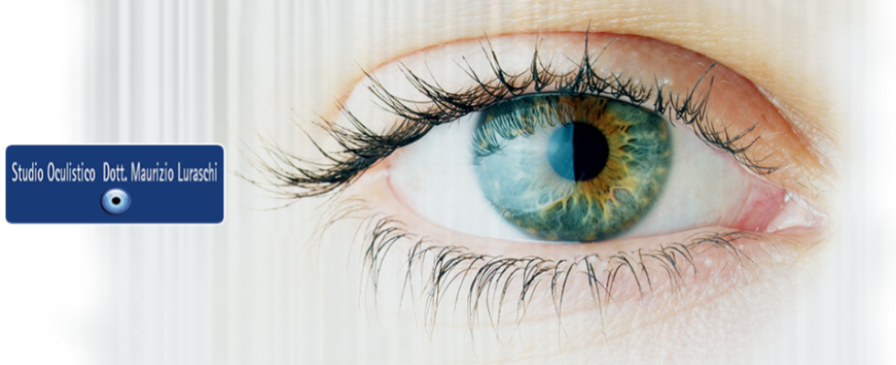 Microchirurgia oculare dr. M.Luraschi